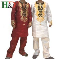 (送料無料)をアフリカ男性服金持ち紳士服バザンアフリカ綿刺繍技術設計PH46
