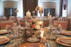 1000 Islands Harbor Hotel Clayton NY on St. Wedding Reception, Wedding Venues, Harbor Hotel, Hotel Offers, Islands, Table Settings, Marriage Reception, Wedding Reception Venues, Wedding Places