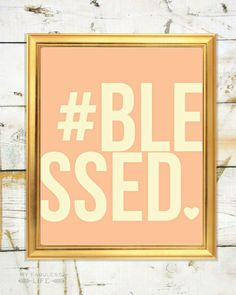 #blessed-ree-printable-my-fabuless-life thanksgiving