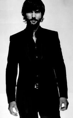 Bana bana Eric Bana #style #men #erkek