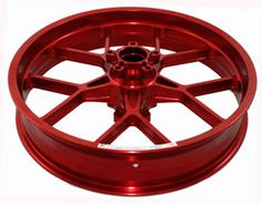 Carrozzeria Forged Aluminum Wheels Custom Motorcycle Wheels, Ducati 848 Evo, Oem Wheels, Forged Wheels, Brake Rotors, Basic Shapes, Aluminum Wheels