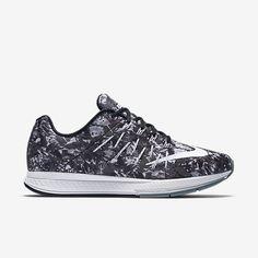 best sneakers 17442 c40f6 Nike Air Zoom Elite 8 Print Men s Running Shoe. Chaussures De Course Pour  Les HommesNike ...