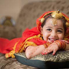 Cute little Punjabi girl laughing Cute Little Girls, Cute Baby Girl, Cute Kids, Cute Babies, Baby Kids, Punjabi Culture, Mother India, Punjabi Girls, Baby Girl Photography