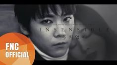 LEE HONG GI (이홍기) - 눈치없이 (INSENSIBLE) Music Video - YouTube