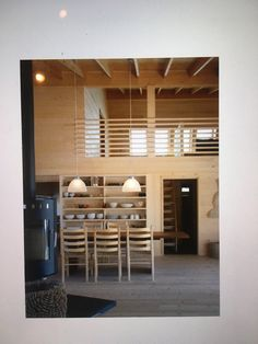 Conference Room, Loft, Bed, Table, Furniture, Home Decor, Decoration Home, Stream Bed, Room Decor