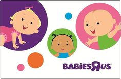 Up to 60 off clearance styles babies r us sale toysrus 50 babies r us gift card for 40 4000 ebay negle Images