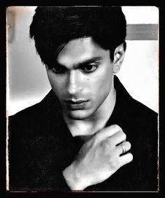 """Jahanpanah Asad Ahmed Khan in love! ;) Karan Singh Grover; KSG; """"Qubool Hai""""!"""