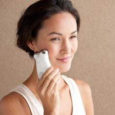 Top 5 Home Microcurrent Facial Machines For Mother's Day Gifts | Pretty Younger Skin