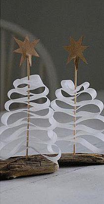 Ozdoby choinkowe i inne dekoracje bożonarodzeniowe na Stylowi.pl