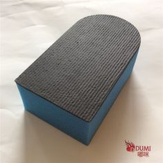 Find More Sponges, Cloths & Brushes Information about 20pcs/Lot DUMI Magic Clay Pad Car Cleaning Sponge Pad,High Quality pad diy,China sponge bob duvet set Suppliers, Cheap pad battery from Sheepskin Home on Aliexpress.com