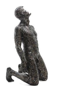 Sculptures, Sculpture, Sculpting, Marbles