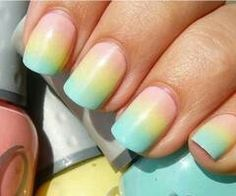 I really want to learn how to do this!