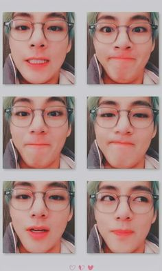 Read 60 from the story Si estuvieras en BTS by with reads. Bts Taehyung, Bts Bangtan Boy, Taehyung Photoshoot, Foto Bts, Bts Photo, Vmin, Daegu, Kpop, V Bts Cute