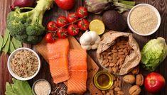Emagrecimento certo com a dieta dash que permite você ter uma alimentação menos rigorosa e desta forma ela evita o efeito sanfona. Confira aqui..