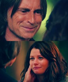 The Beauty and the Beast. I want Rumplestilken to find his happy ever after