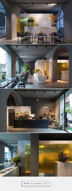 awesome Potafiori | Wallpaper* Magazine... - a grouped images picture by http://cool-homedecor.top/dining-storage-and-bars/potafiori-wallpaper-magazine-a-grouped-images-picture/