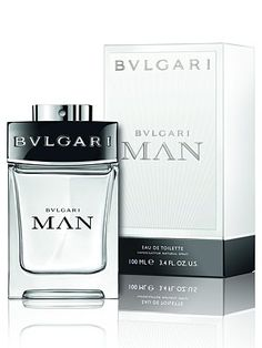 BVLGARI MAN... also another awesome one in the collection :D. Would recommend