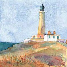 Ardnamurchan_Point_Lighthouse