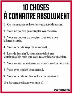 humor quote - Not wrong we are pretty predictable citation humour – Pas faux nous sommes assez prévisibles ! humor quote – Not wrong we are pretty predictable ! Funny Cute, Hilarious, Funny Memes, Jokes, Funny Shit, Funny Stuff, Quote Citation, Lol, French Quotes