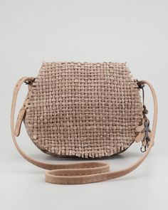 http://harrislove.com/henry-beguelin-sella-woven-leather-crossbody-bag-taupe-p-1070.html