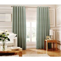 4 Cheap And Easy Tips: Shutter Blinds Patio cleaning wooden blinds.Blinds For Windows Vintage living room blinds kitchens.Blinds Ideas How To Make. Patio Blinds, Diy Blinds, Bamboo Blinds, Fabric Blinds, Wood Blinds, Curtains With Blinds, Teal Curtains, Privacy Blinds, Sheer Blinds