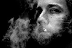 Warum überhaupt mit dem Rauchen aufhören?