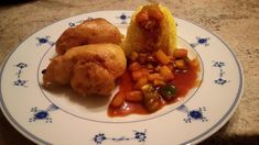 Brunch, Tasty, Meat, Chicken, Dinner, Recipes, Food, Beef, Dining