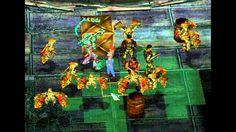 Gorky 17 PC 1999 Gameplay