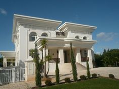5 Bedroom Villa In Portugal - €6,000,000 Beautiful Holiday Home