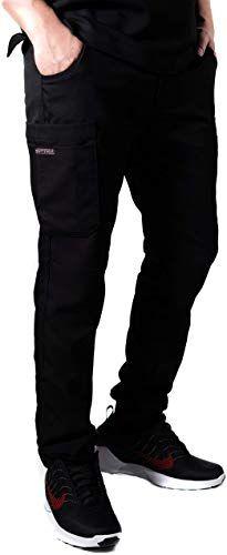 ZXLLZ Mens Casual Sports Pants Leg Pants Pants Harem Pants