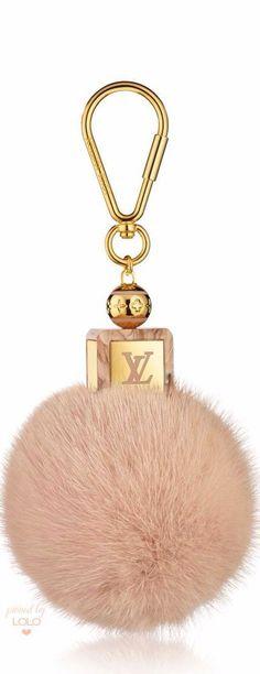 Louis Vuitton | LOLO❤︎