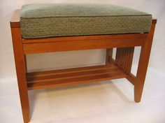 Small Woodworking Projects | Woodworking Bench Build small wood project plans