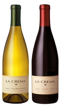 i miss la crema - can someone please ship me a bottle? merci.
