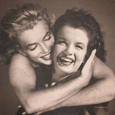 Marilyn Monroe, Foreign Celebrities, Cinema Tv, Toni Braxton, Marvin Gaye, Boy George, Norma Jeane, Celebrity Babies, Latest Music