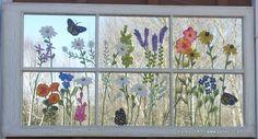 window art - Google Search