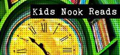 Kids Nook Reads: The Red Boat, a fun adventure for children! Fun Adventure, Amazing Adventures, Stories For Kids, Nook, Reading, Children, Red, Pictures, Young Children