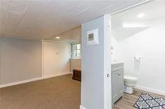 North Attleboro, Alcove, Bathtub, Bathroom, Standing Bath, Washroom, Bathtubs, Bath Tube, Full Bath