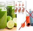 dont consume it more than 4 days this mixture will help you lose 4 kg and 16 cm waist in just 4 days recipe – Page 2 – healthy Life