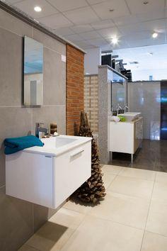 Für viele Menschen ist das #Badezimmer eine Oase der Entspannung. Und mit unseren Produkte schaffen Sie genau das.  http://www.granit-treppen.eu/