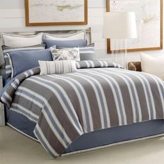 #manythings #Duvet Cover only