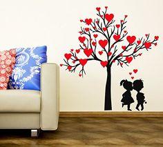 Wall, Wall Stickers Bedroom, 3d Mirror Wall Stickers, Home Decor Decals, Bedroom Decor, Home Decor, Pvc Vinyl, Baby Room Wall Decals, Vinyl Room