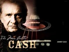 13 alternative processional songs for the bride's entrance Wedding Recessional Songs Johnny Cash re upload an amazing song of the cd american v; the overall posthumous album by johnny cash released on july 2006 lyric we're the best partners thi Recessional Wedding Dresses