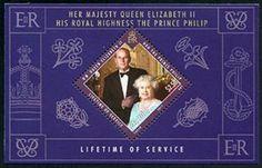 Bermuda QE II Stamps Prince Philip, Queen Elizabeth, Postage Stamps, Stamps, Prince Phillip