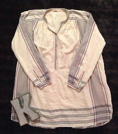 Free People Boho Sparkle Flannel Pullover Shirt Dress Womans Sz XS / C