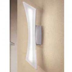Tuscanor - Modern LED Wall Light - WA 2-1280