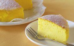 Kolmesta raaka-aineesta koostuva juustokakku on tämän hetken suurin hitti. Ainakin reseptiä on katsottu jo reilut 2,2 miljoonaa.