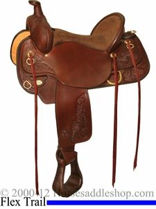 82fc75f6427 13 Best Bull gear/ tack images in 2017 | Saddles, Cowboys, Horses