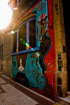 Buenos Aires, Ciudad Autónoma de Buenos Aires, Argentina