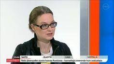 Johanna Janhonen vieraana Seitsemän uutisissa http://ift.tt/2cYndPS