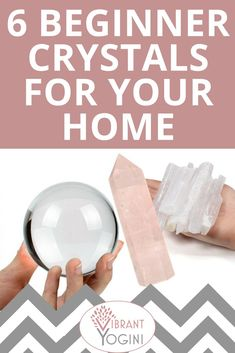 THE power of healing crystals works to release mental, physical and spiritual blockages, thus facilitating the free flow of energy throughout the body... [Read More] | Healing Crystals For Beginners | Healing Crystals Decor | Healing Crystals How To Use |